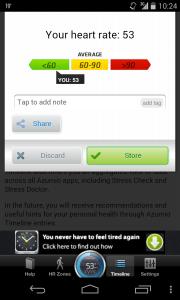 wpid-screenshot_2014-05-22-10-24-12.png